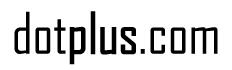 ドット・プラス・ドットコム | 中小企業のIT課題を解決する千葉市のITインフラ企業